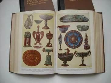 enciclopedia-universal-ilustrada-espasa-calpe-102-tomos-10905-MLV20036353195_012014-O