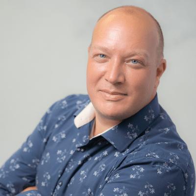 Francis Pelletier Consultant Ressources Humaines