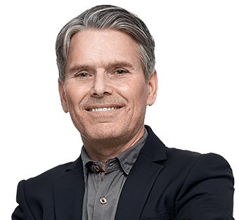 Simon Fontaine Cybersécurité