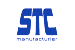 STC Manufacturier