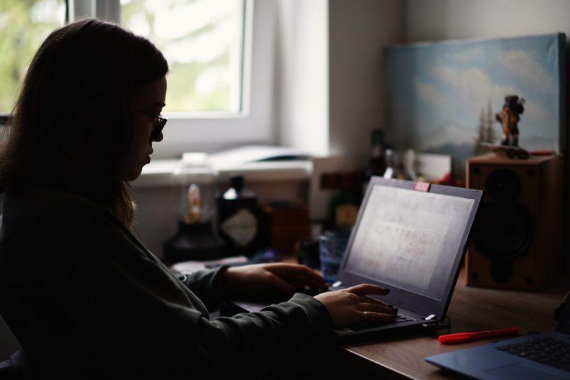 Télétravail et droit du travail au Québec