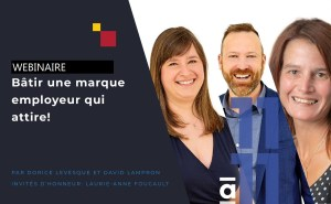 Webinaire Ressources Humaines