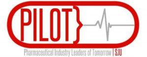 cropped-Pilot-Logo-1.jpg