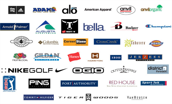Top  Most Popular Mens Clothing Brands