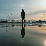 Puddlegram-Reflection-iPhone-Photos-17