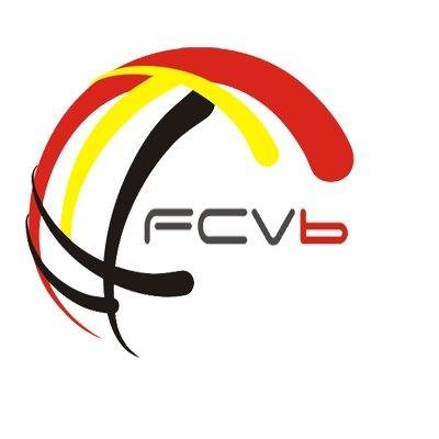 Comunicat De La Federació Catalana De Voleibol