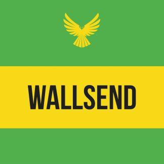 Wallsend Harriers