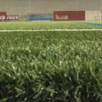 El #Silva1617 se medirá al Atlético Coruña antes de afrontar la copa Deputación
