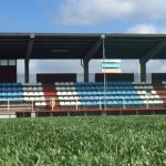 52 equipos y casi 25 horas de competición en el II memorial Antonio Meirás