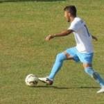 Gabriel Dias Marques Pereira