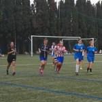 Las #GuerrerasSilvistas debutan en Copa Deputación el 30 de julio ante el Abellá
