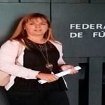 Reunión en Santiago de Compostela por la composición de la Liga Gallega Femenina