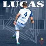 Lucas Lima Carnevalli
