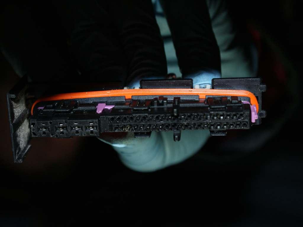2008 smart car wiring diagram lucas tvs wiper motor fortwo library canman post 9481 1301859797 thumb jpg