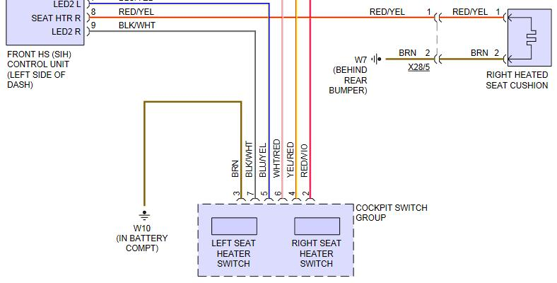 2008 smart car wiring diagram toyota land cruiser electrical fortwo library third levelsmart engine