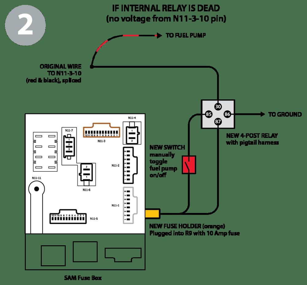 medium resolution of smart car fuse box diagram 26 wiring diagram images fuse relay wire diagram