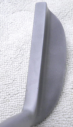 Wilson Tour Special II Forged putter 8802