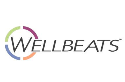 Lebert Fitness Launches Lebert Equalizer XL