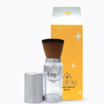 Beauty Control Brush