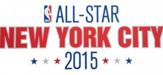 1418221767_New-York-City-All-Star-Game-2015-logo