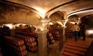 bordeaux-cellars
