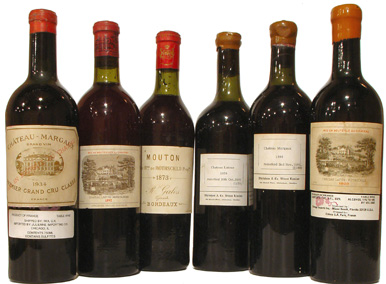 bordeaux_wine