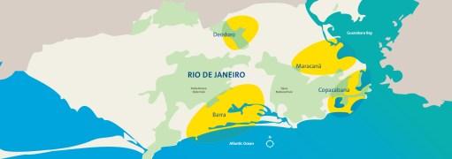 map-canvas-0-1-en