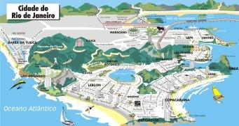 rio_mapa