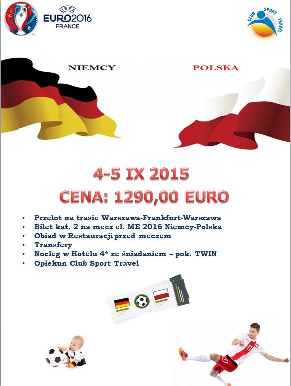 polska-niemcy