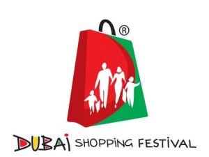 20130626_Dubai-Shopping-Festival-Logo