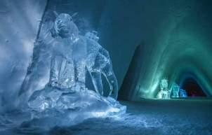 C-Kirkenes-Snow-Hotel-1-800