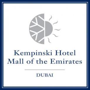 kempinski-hotel-dubai-logo
