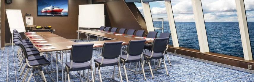 konferencyjna-sala
