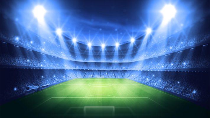 Bilety i pakiety na mecze piłkarskie