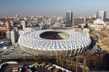 olimpijski_kijow12