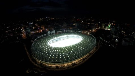 stadionnoc