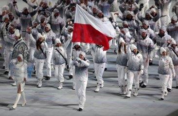 z15419770V,Reprezentacja-Polski-na-czele-z--bobsleista-Dawide