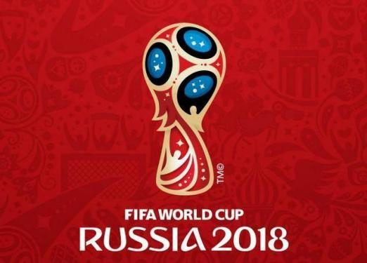 Rosja-2018-logo