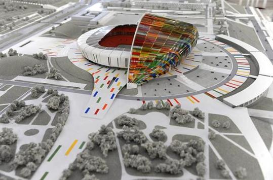 stadion_wolgograd_mundial_2018_600x450_rozmiar-niestandardowy