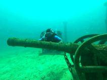 Diving Trincolmee Sri Lanka International Dive School .jpg (4)