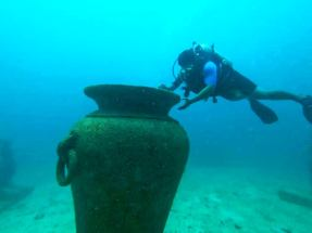 Diving Trincolmee Sri Lanka International Dive School .jpg (8)