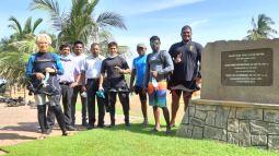 sri lanka underwater museum trinco sandy bay beach east coast dive (12)