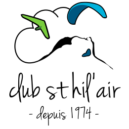 club_st_hil_logo_white