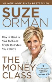 Books About Money and Personal Finance