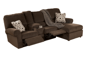 How I Saved $50,000 by Buying New Furniture