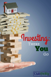 Investing: There You Go