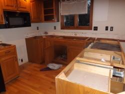 Trend My Frugal Kitchen Remodel DSCF