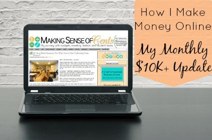 How-I-Make-Money-Online1