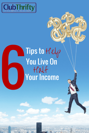 Want to know how to live cheap? Let confirmed tightwad, Uncle Greg, show you some of his tools for frugal living and wealth building success!