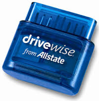 Allstate rewards an honest review club thrifty for Allstate motor club discount code